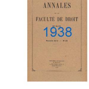 RES-50038_Annales-Droit_1938_N29.pdf