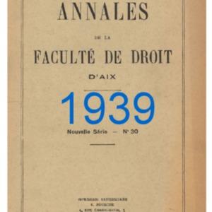 RES-50038_Annales-Droit_1939_N30-31.pdf