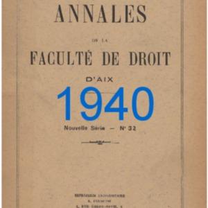 RES-50038_Annales-Droit_1940_N32.pdf