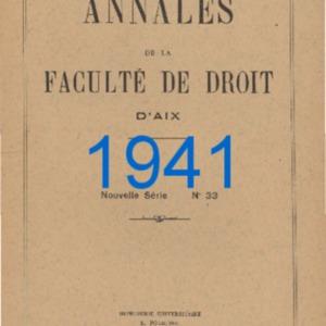 RES-50038_Annales-Droit_1941_N33.pdf