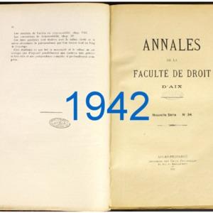 RES-50038_Annales-Droit_1942_N34-35.pdf