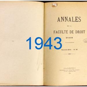 RES-50038_Annales-Droit_1943_N36.pdf