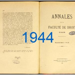 RES-50038_Annales-Droit_1944_N37.pdf