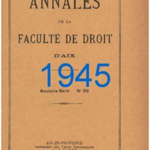 RES-50038_Annales-Droit_1945_N38.pdf