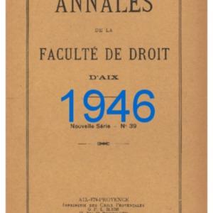 RES-50038_Annales-Droit_1946_N39.pdf