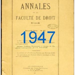 RES-50038_Annales-Droit_1947_N40.pdf
