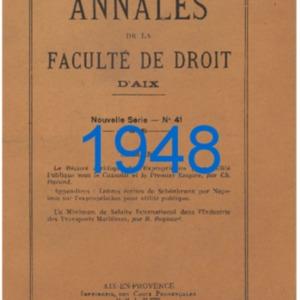 RES-50038_Annales-Droit_1948_N41.pdf