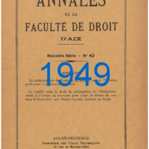RES-50038_Annales-Droit_1949_N42.pdf