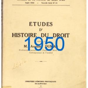 RES-50038_Annales-Droit_1950_N43.pdf