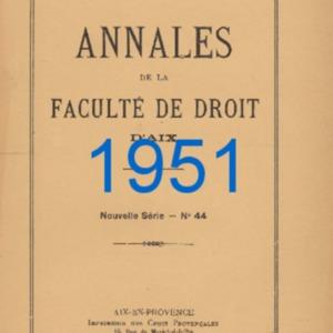 RES-50038_Annales-Droit_1951_N44.pdf