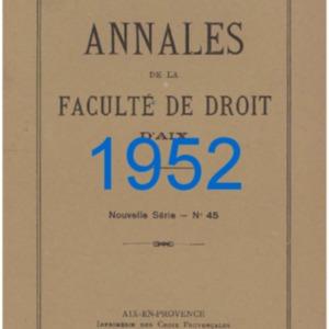 RES-50038_Annales-Droit_1952_N45.pdf