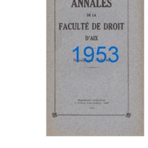 RES-50038_Annales-Droit_1953_N46.pdf