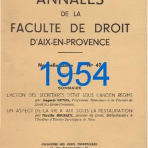 RES-50038_Annales-Droit_1954_N47.pdf