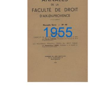 RES-50038_Annales-Droit_1955_N48.pdf