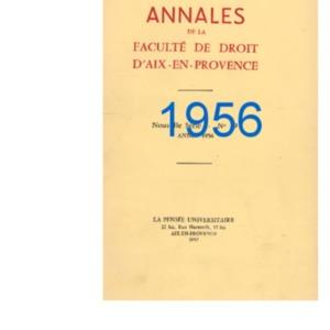 RES-50038_Annales-Droit_1956_N49.pdf