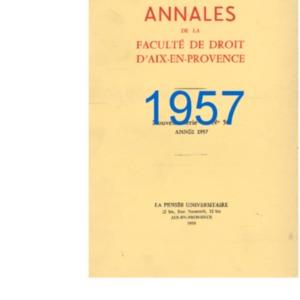 RES-50038_Annales-Droit_1957_N50.pdf
