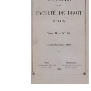 RES-50038_Annales-Droit_1908_T2_N-3-4.pdf
