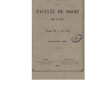 RES-50038_Annales-Droit_1910_T4_N-1-2.pdf