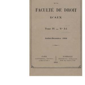 RES-50038_Annales-Droit_1910_T4_N-3-4.pdf