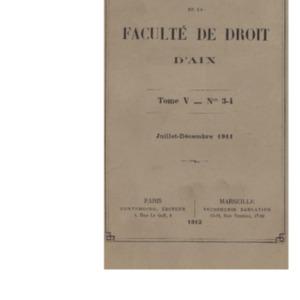 RES-50038_Annales-Droit_1911_T5_N-3-4.pdf