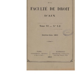 RES-50038_Annales-Droit_1912_T6_N-1-2.pdf