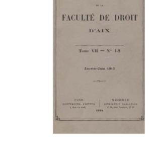 RES-50038_Annales-Droit_1913_T7_N-1-2.pdf