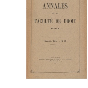 RES-50038_Annales-Droit_1924_N12.pdf