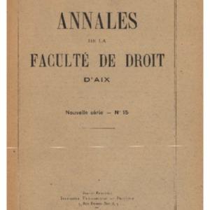 RES-50038_Annales-Droit_1926_N15.pdf