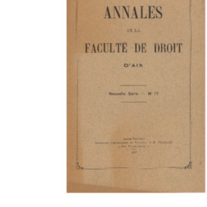 RES-50038_Annales-Droit_1927_N17.pdf