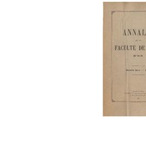 RES-50038_Annales-Droit_1930_N19.pdf