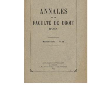 RES-50038_Annales-Droit_1933_N22.pdf