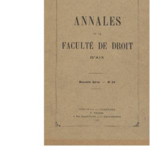 RES-50038_Annales-Droit_1935_N24.pdf