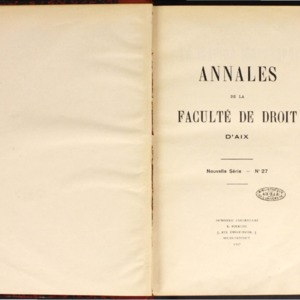 RES-50038_Annales-Droit_1937_N27.pdf