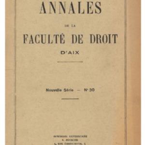 RES-50038_Annales-Droit_1939_N30.pdf