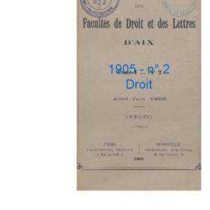 RES-50038_Annales-Droit-Lettres_1905_T1-2.pdf