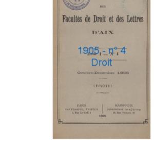 RES-50038_Annales-Droit-Lettres_1905_T1-4.pdf