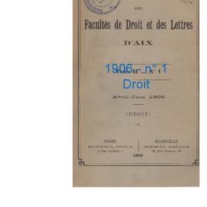 RES-50038_Annales-Droit-Lettres_1906_T2-1.pdf