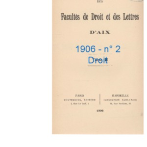 RES-50038_Annales-Droit-Lettres_1906_T2-2.pdf