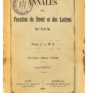 RP-50038_Annales-Droit-Lettres-1905_T01-1.pdf