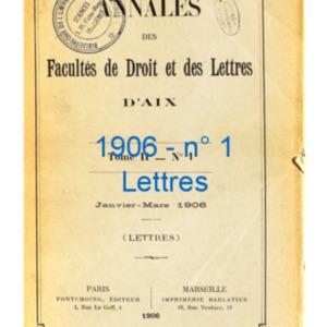 RP-50038_Annales-Droit-Lettres-1906_T02-1.pdf