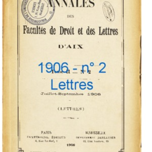 RP-50038_Annales-Droit-Lettres-1906_T02-2.pdf