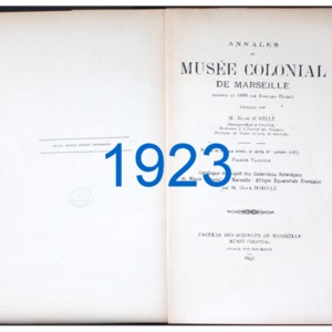 Musee-colonial_Catalogue-botanique-1923.pdf