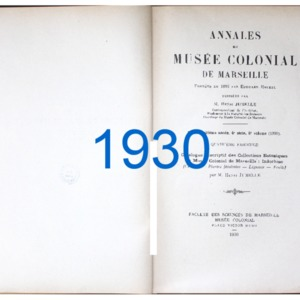 Musee-colonial_Catalogue-botanique-1930.pdf