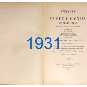 Musee-colonial_Catalogue-botanique-1931.pdf