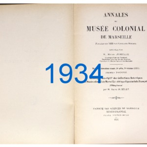 Musee-colonial_Catalogue-botanique-1934.pdf