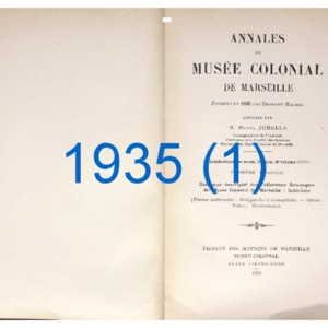 Musee-colonial_Catalogue-botanique-1935-1.pdf