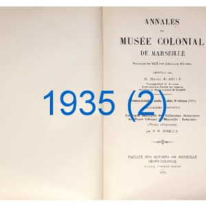 Musee-colonial_Catalogue-botanique-1935-2.pdf