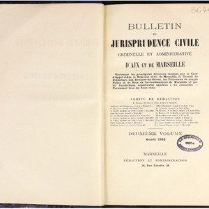 RES_36468_Bulletin-jurisprudence-1902.pdf