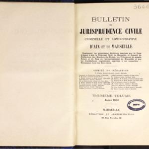 RES_36468_Bulletin-jurisprudence-1903.pdf