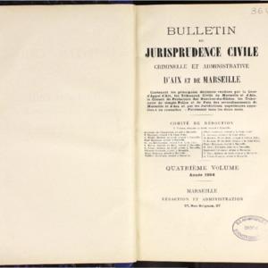 RES_36468_Bulletin-jurisprudence-1904.pdf